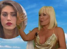Vera-Gemma-Cecilia-Rodriguez-incontro